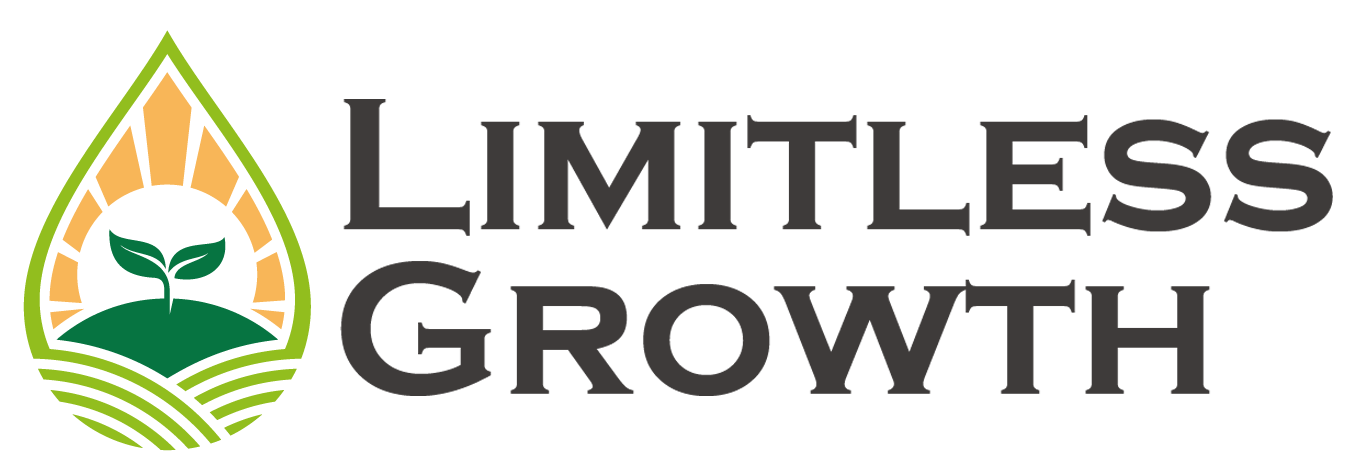 Limitless Growth