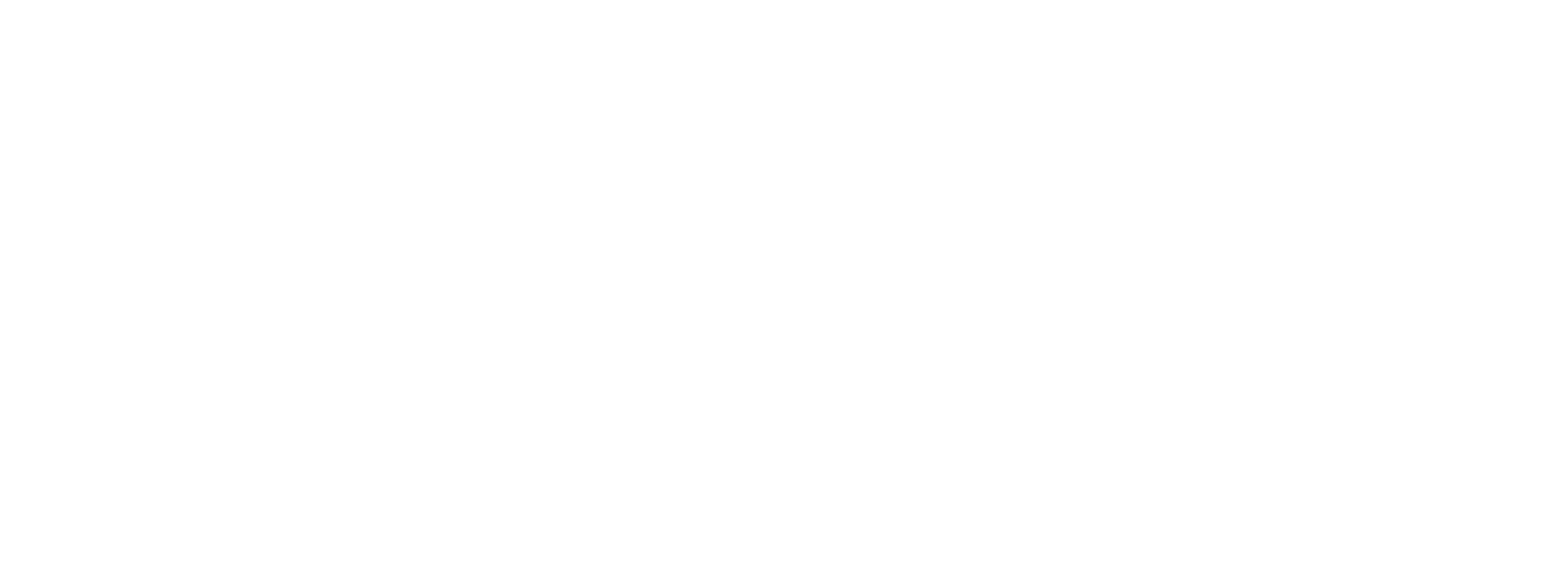 Limitless Growth Marketplace